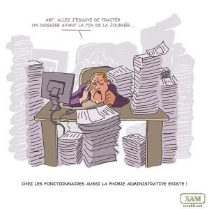 dessin-presse-retraite-bureau-deborde