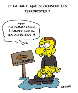 hommage-charb